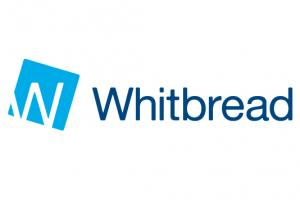 Whitbread logo CMYK 01