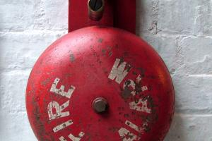 old school fire alarm 1420119 639x813