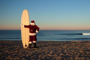 santa and surfboard cropped